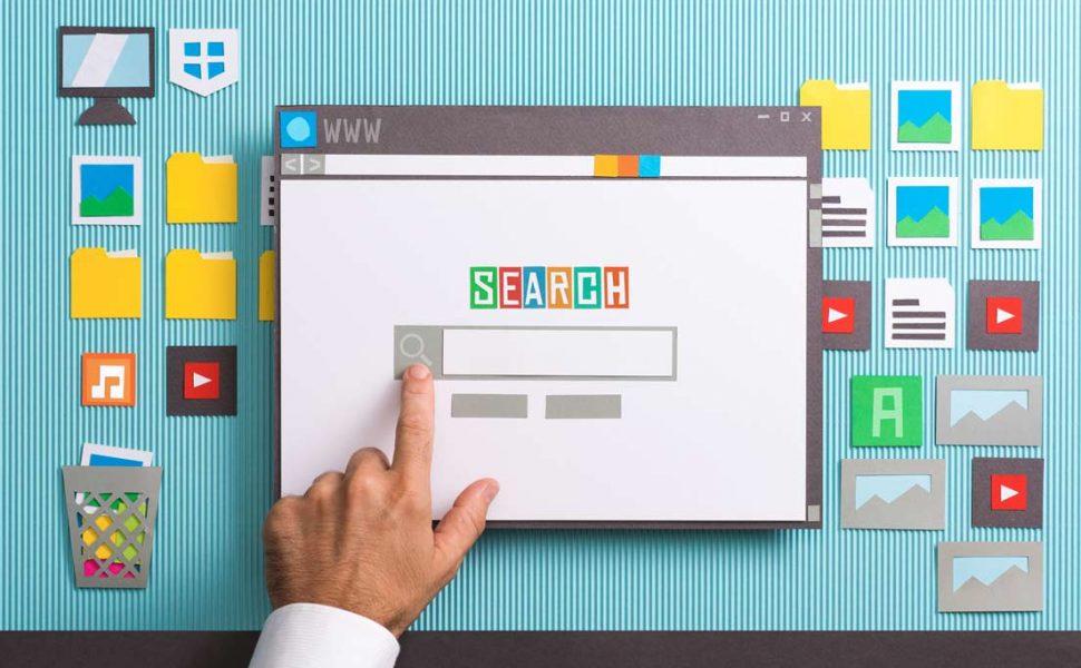 15-GoogleTipps&tricks-im-online-Marketing
