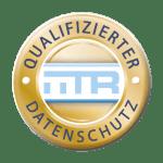 Datenschutz-Zertifizierung