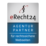 erecht24-siegel-agenturpartner-blau-2