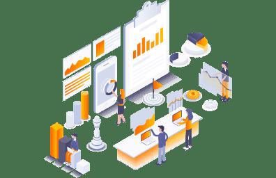 Online Marketing Agentur Ruhrgebiet