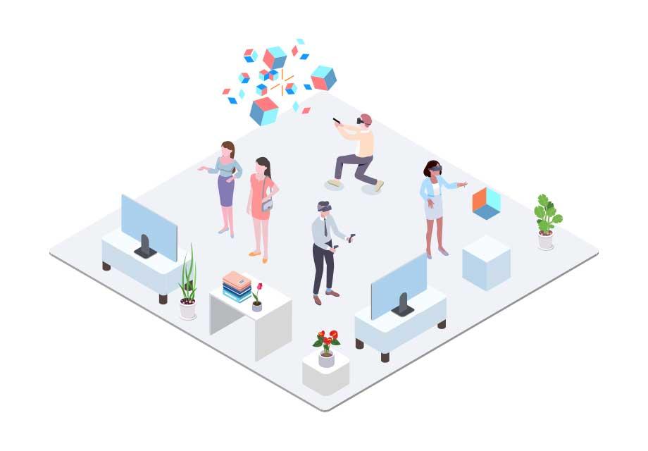 Vorausblick Marketing 2019